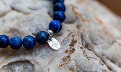 EvaDane Jewelry