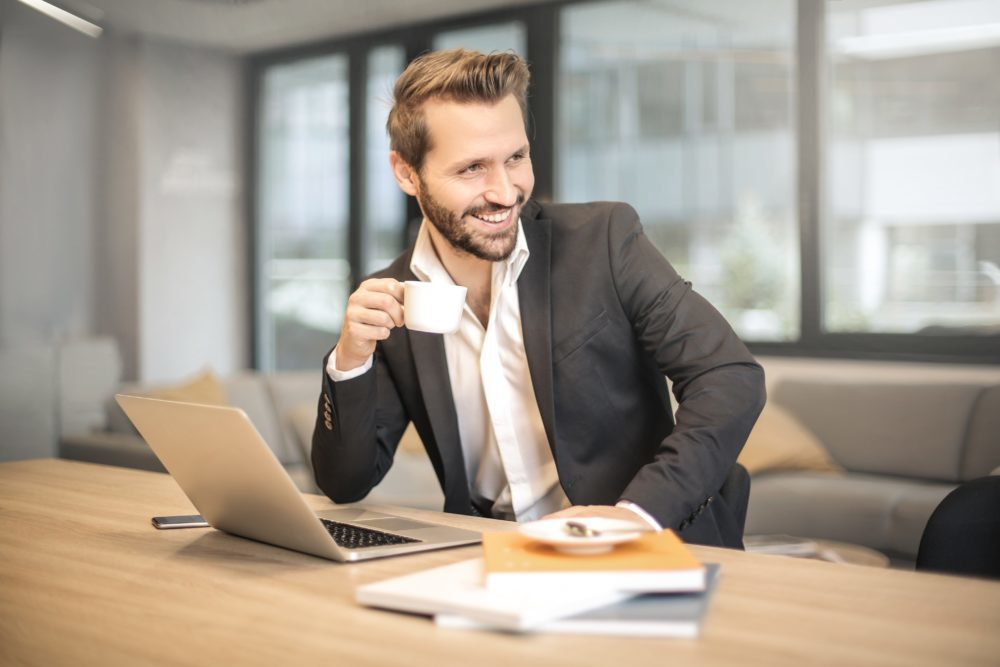 How to be a Likeable Boss