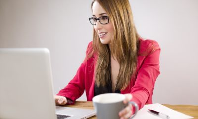 Advice From Successful Female Entrepreneurs