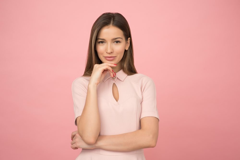 Likability is a Female Boss Trait, it is a Fact!
