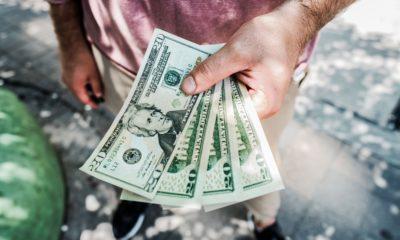 Money is Not the Best Motivator