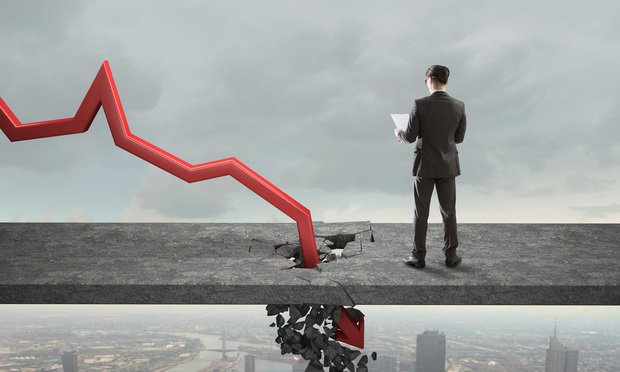 Ways Your Startup Can Avoid the Bankruptcy Trend