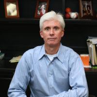 Craig Dunaway