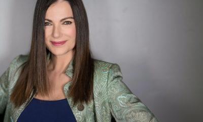 Dr. Mariana Daniela Torchia