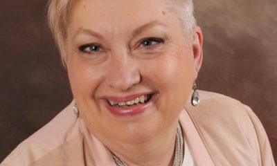 Cindy Uhlir