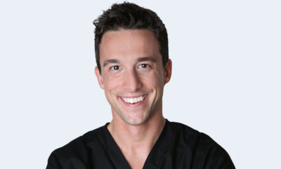 Dr. Alex Jovanovich