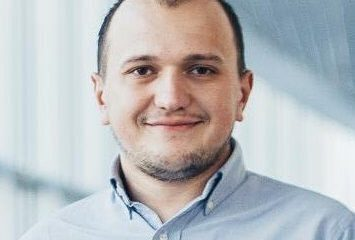 Stanislav Verstiuk