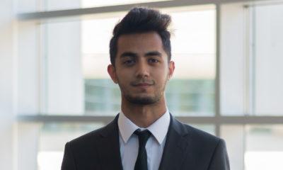 Syed Muneeb Ahmed