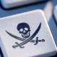 Piracy Site Oceanofpdf.com