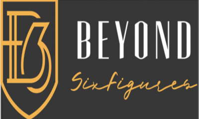 Beyond Six Figures