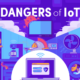 Is IoT Really That Dangerous?