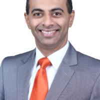 Nimesh Mehta