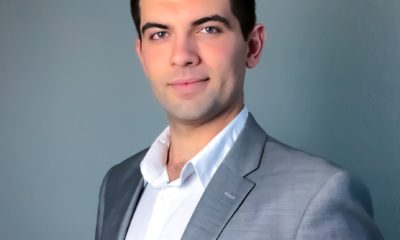 Eric Rebelo