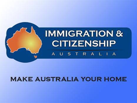 how-to-immigrate-to-australia