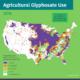 Monsanto's Glyphosate