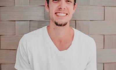 Alex Lombard