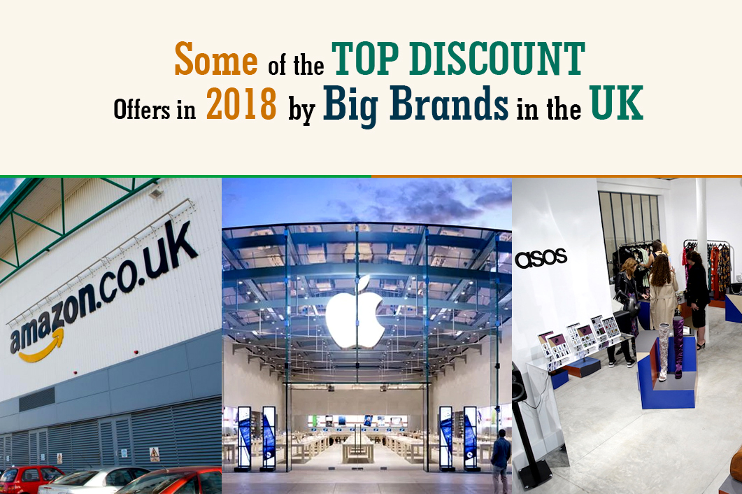 top uk brands 2108