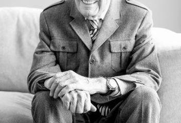 John Stirling Kinross