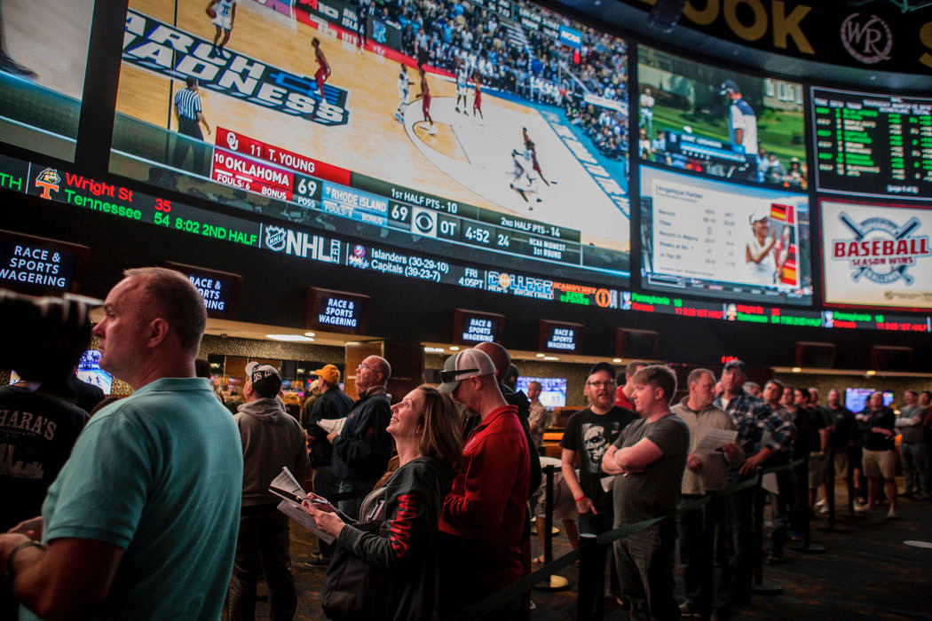 COVERS SPORTS BETTING