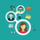 Efficient Methods for Showing Employee Appreciation