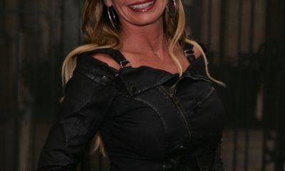 Joan Robison