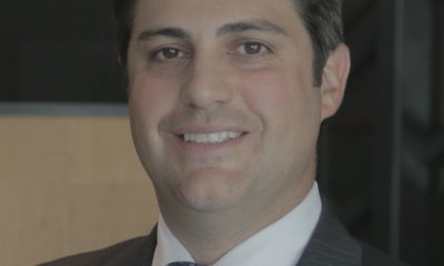 Merger Arbitrage Investing - A chat with Michael Gabelli