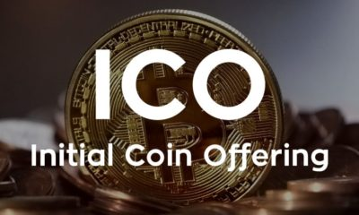 ICO Return on Investments of 2018