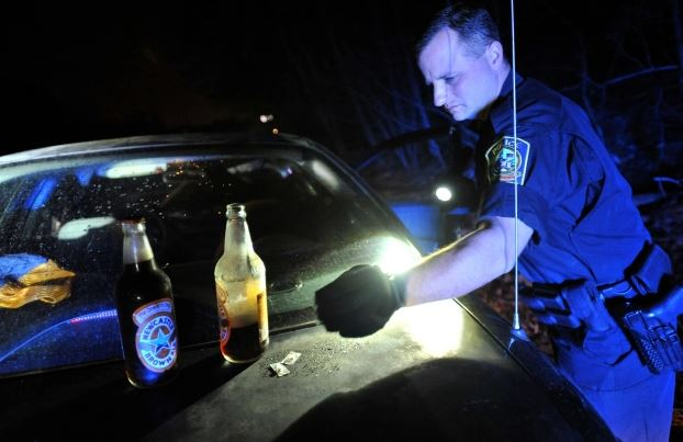 Getting Pardon For Your DUI Can Improve Your Life