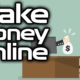 Best Ways to Earn Money Online in 2019