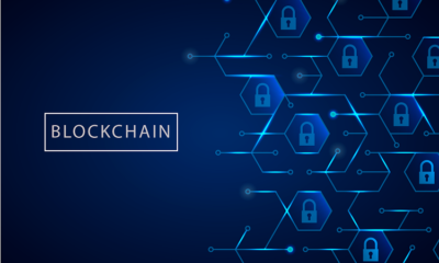 Blockchain Explained: Understanding the Technology and its Applications