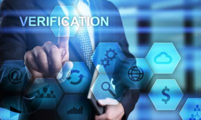 Biometric verification - A full proof solution for Digital Fraud Detection