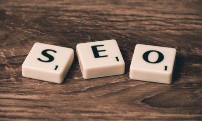 Reasons Why Your Business Must Invest In SEO