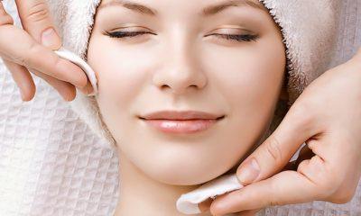 Facial-Treatments-Greenwich