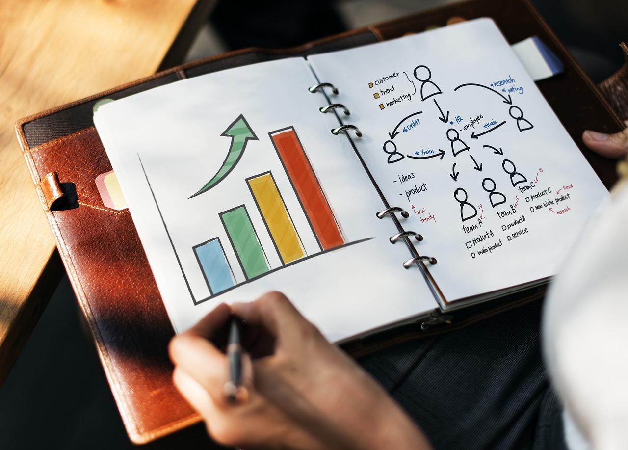 5 Traditional Marketing Tactics You Shouldn't Overlook