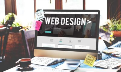 How Website Design Reviews Can Help You to Choose The Right Web Developer?