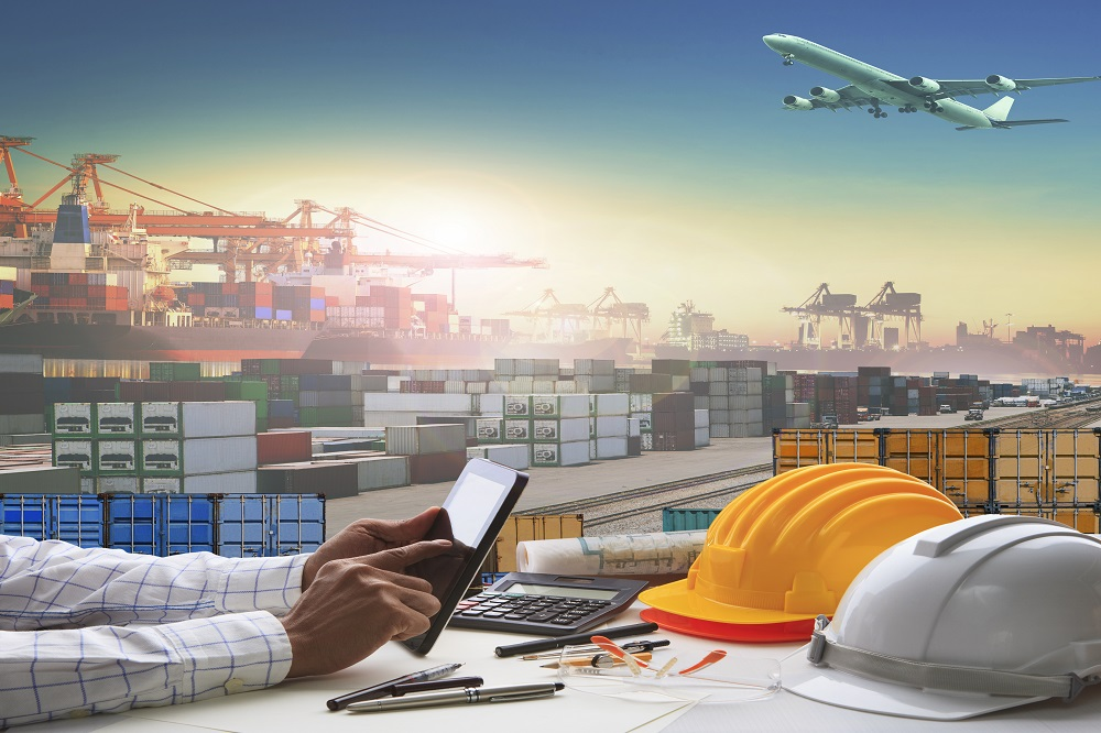 How to Finding the Right Transport Companies