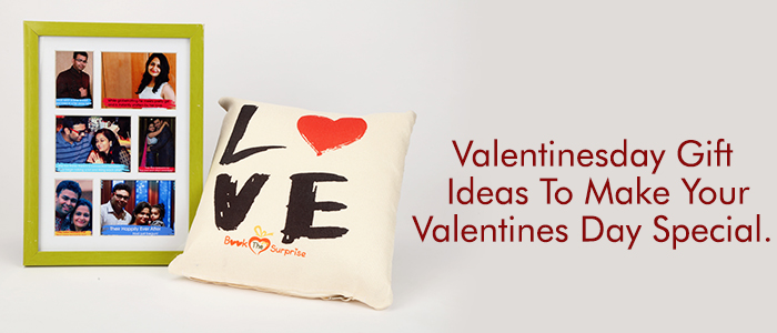 valentinesday gifts
