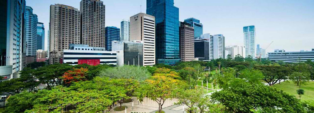 Top 3 Reasons 2019 Will Be A Great Time for Philippine Real Estate
