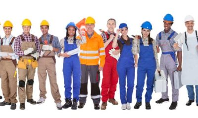 5 Tips to Help You Choose The Right Contractor For Labour Hire Jobs