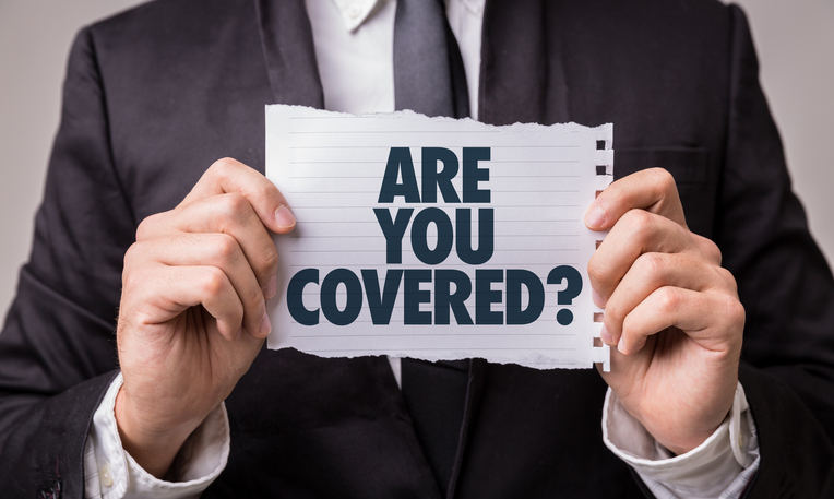 6 types of business insurances in Canada and why you need them