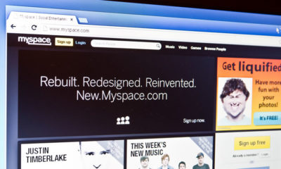 Expert Tips To Build Or Redesign Your Website