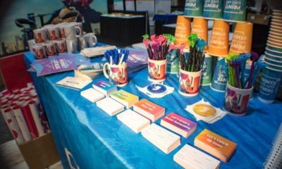 Why Do Promotional Products Still Have A Huge Following
