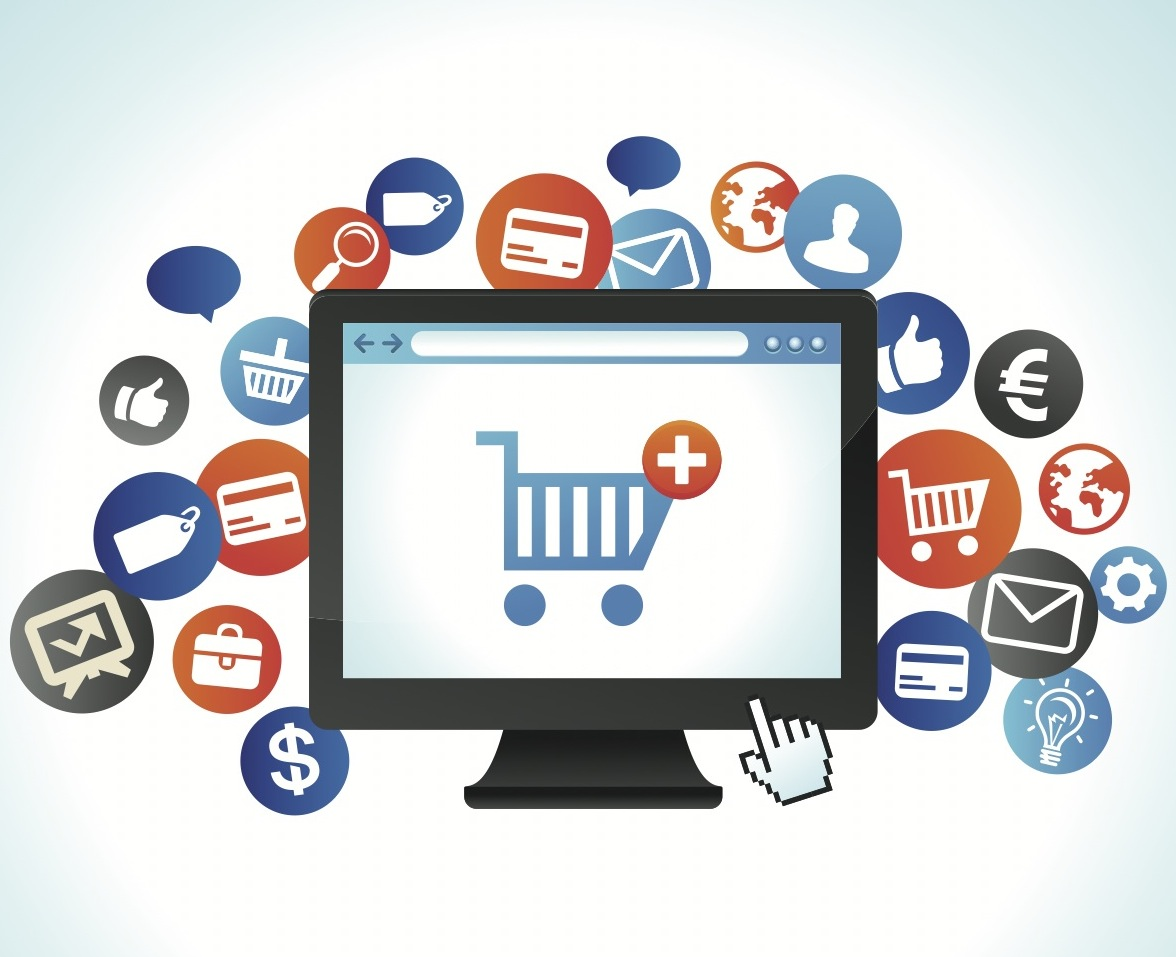 How BigCommerce Web Design should work?