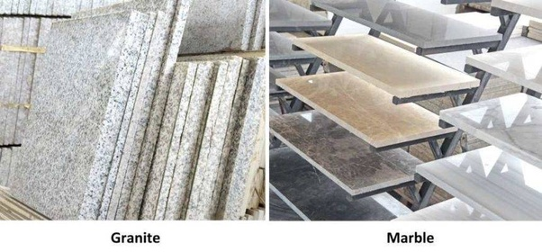 Why Indian Granite And Marble Is Important?