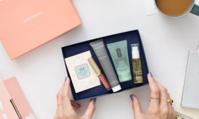 5 Skincare Products: Start The Year with These Holiday Gift Ideas