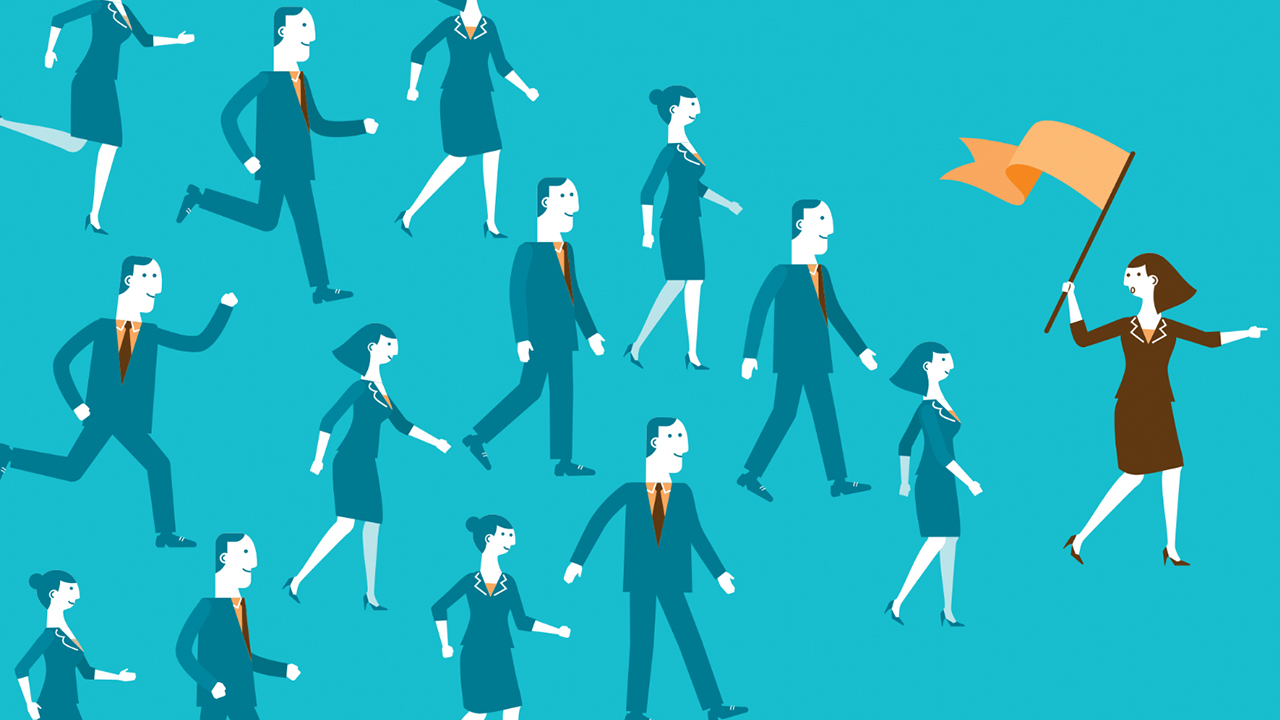 Skills Every Leader Should Have
