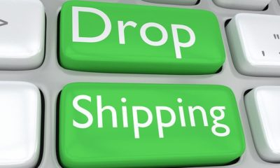 Dropshipping in 2019: A New Era