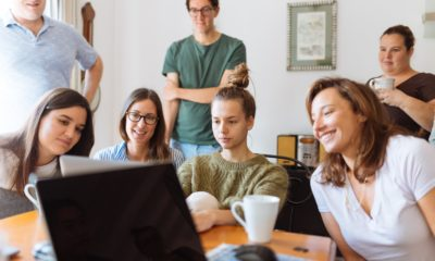 3 Ways to Make Your Team Meeting More Engaging