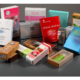 How cosmetic boxes help the customer to buy a product