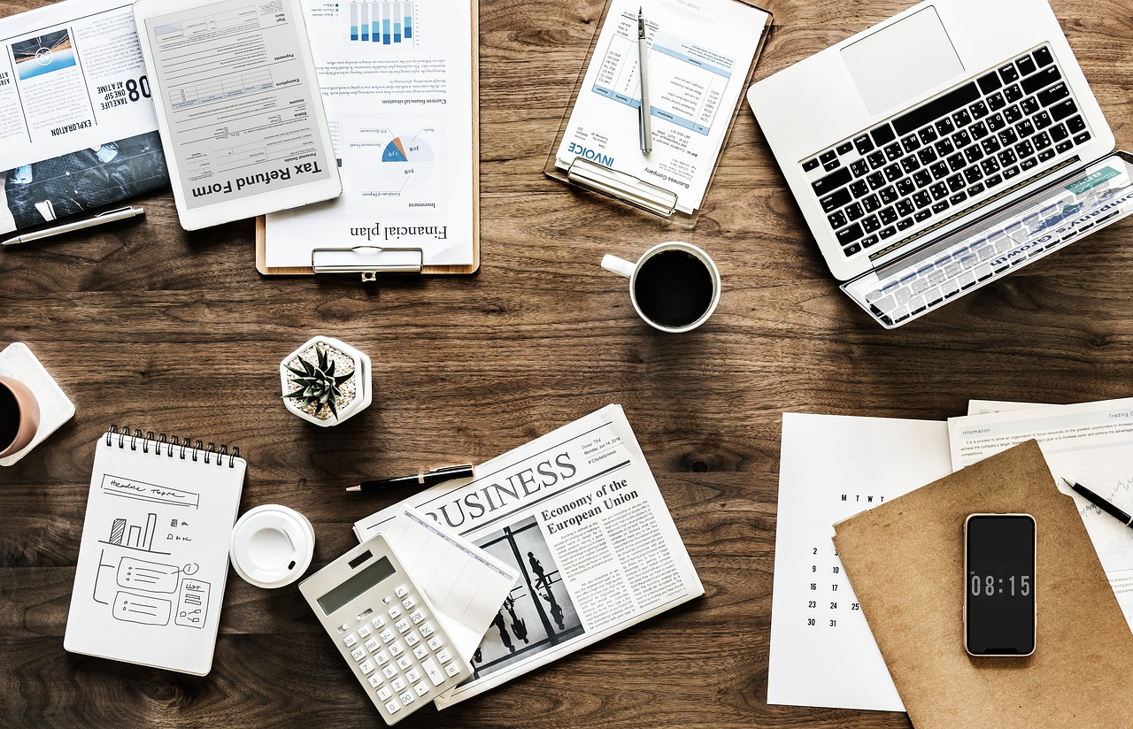 4 Ways to Optimize Your Business and Cut Costs
